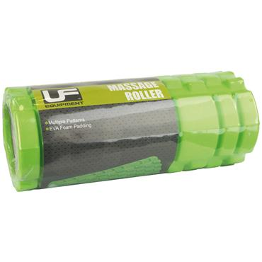 Ultimate Performance Massage Roller - Lime