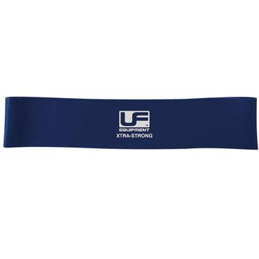 "Ultimate Performance Loop Band 12"" X-Strong - Blue"