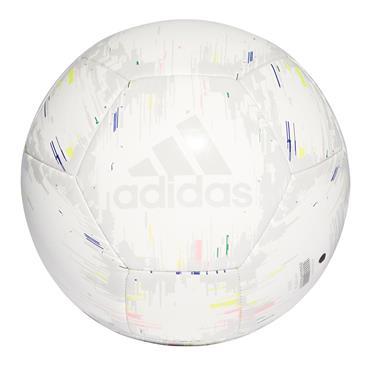 Adidas Capitano Football - White