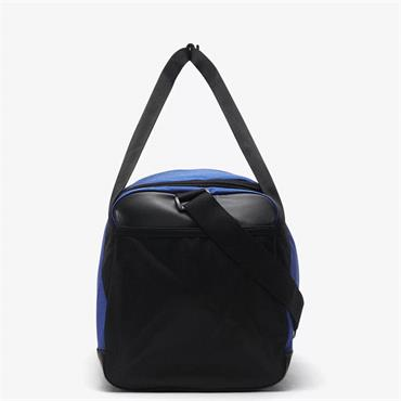 Nike Brasillia Small Training Duffle Bag - Blue