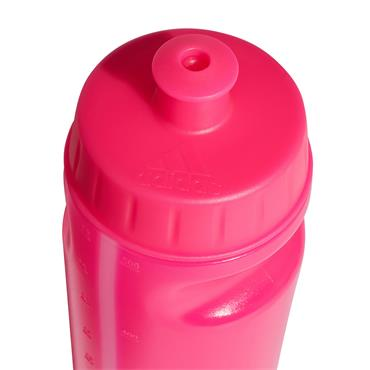 Adidas Womens Water Bottle 500ml - Pink