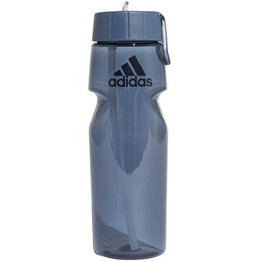 Adidas Trail Water Bottle 750ml - Navy