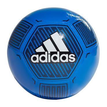 Adidas Starlancer Football - Blue/Black