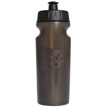 Adidas Water Bottle 500ml - Black