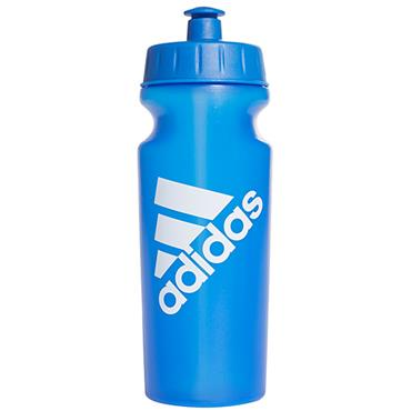Adidas Water Bottle 500ml - Blue