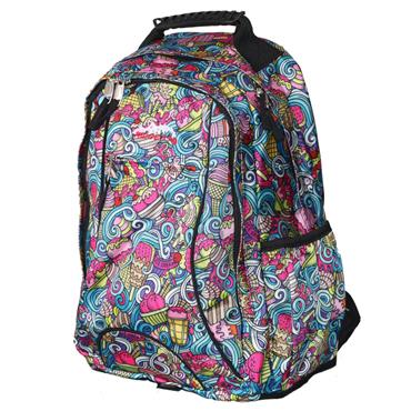 Ridge 53 Saoirse Backpack - Multi