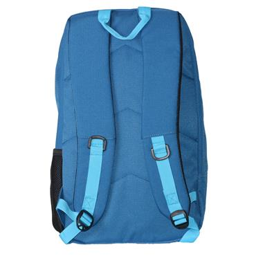 Ridge 53 Dawson Backpack - Blue