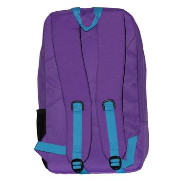 Ridge 53 Dawson Backpack - Purple