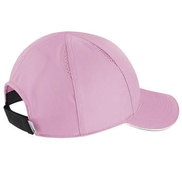 Nike Womens Featherlight Cap - Pink
