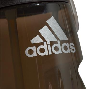 Adidas Trail 750ML Water Bottle - BLACK