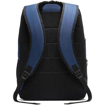 Nike Brasilia Extra Large Backpack - Navy