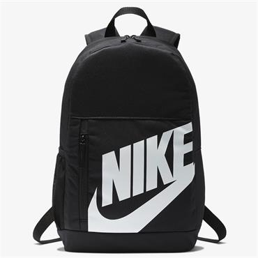 Nike Elemental 20L Backpack - BLACK