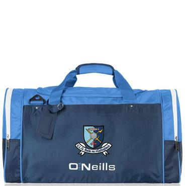 "O'Neills Milford 22"" Denver Bag - Navy"