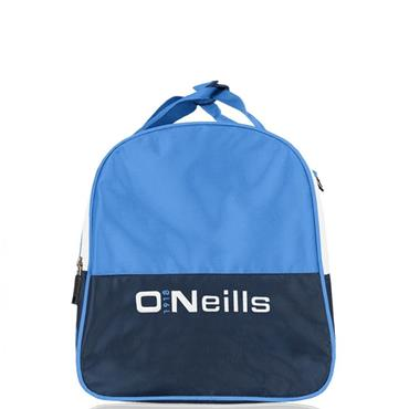 "O'Neills Milford 28"" Denver Bag - Navy"
