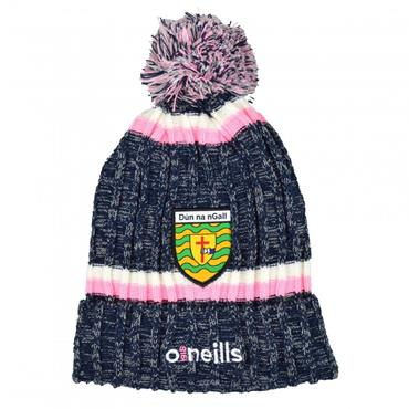 cost charm buy popular new products Hats| Michael Murphy Sports | Donegal | ireland