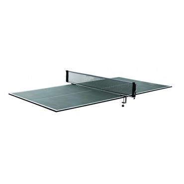 Butterfly 6ft x 3ft Table Tennis Top - Green