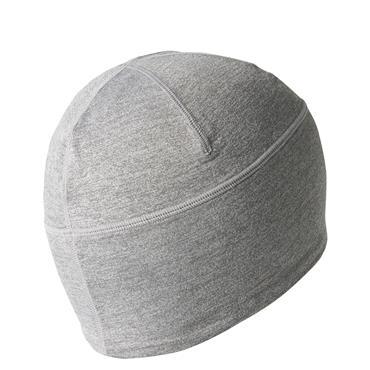 Adidas Climalite Beanie - Grey
