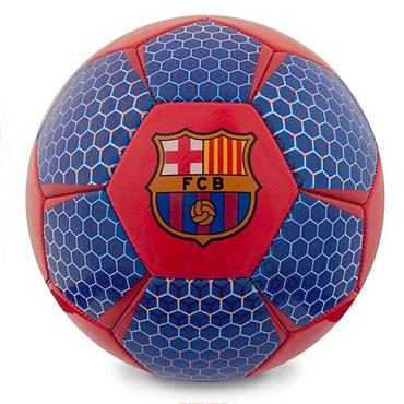 Barcelona Football - N/A
