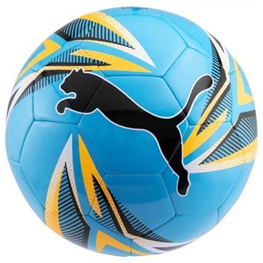 Puma Ftblplay Big Cat Ball - BLUE