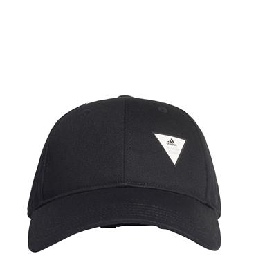 Adidas The Future Is Today Cap - BLACK