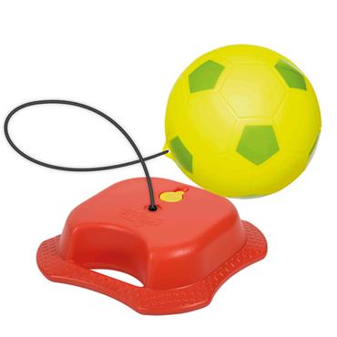 Swingball All Surface Reflex Soccer - Red