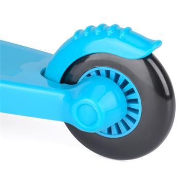 Xootz Mini Tri Scooter - Blue
