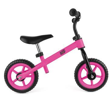 Xootz Balance Bike - Pink