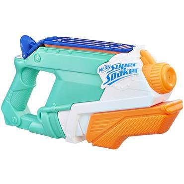 Nerf Super Soaker Splash Mouth - Multi