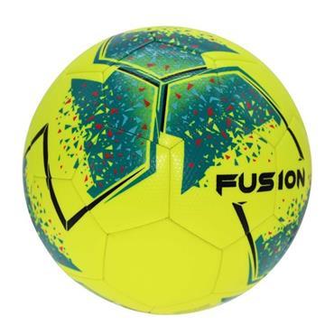 Precision Fusion IMS Training Ball Size 5 - Yellow
