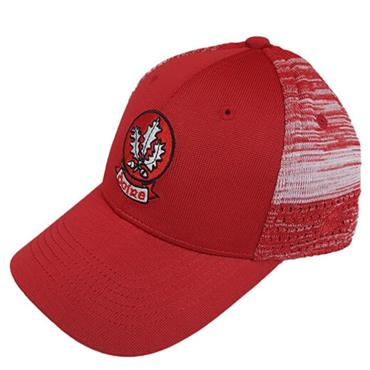 Derry GAA Cap - Red