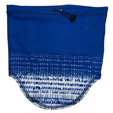 Monaghan GAA Snood - BLUE