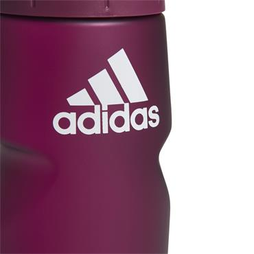 Adidas Trail 0.75L Water Bottle - Purple