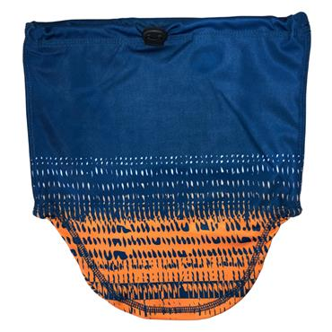 Official GAA Merchandise Armagh GAA Snood - Navy