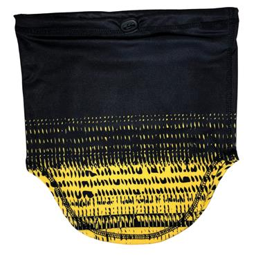 Official GAA Merchandise Kilkenny GAA Snood - BLACK