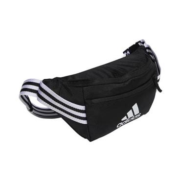 Adidas Waist Belt Bag - BLACK