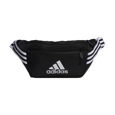 Adidas Waist Belt Bag - BLACK