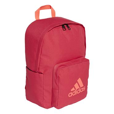 Adidas Classic Backpack - Pink