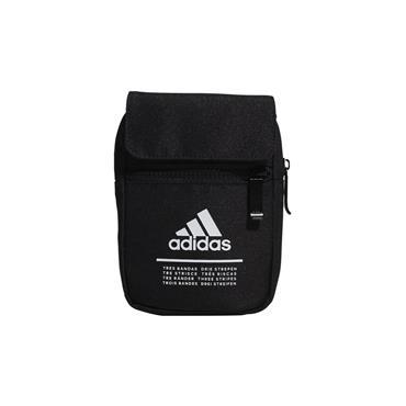 Adidas Classic Organizer Bag - BLACK