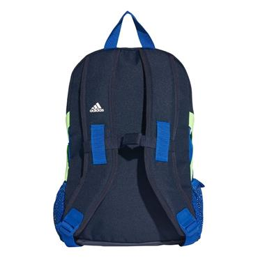 Adidas Power 5 Small Backpack - BLUE