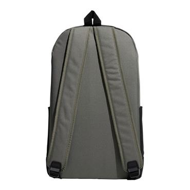 Adidas Classic Backpack - Green