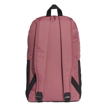 Adidas Linear Core Backpack - Pink