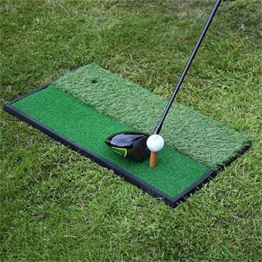 Precision Ultimate Golf Player Pack - N/A