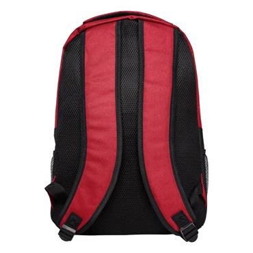 Official Liverpool Merchandise Liverpool Ultra Backpack - Red