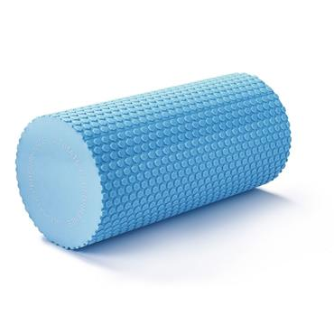 Ultimate Performance Performance Roller - BLUE