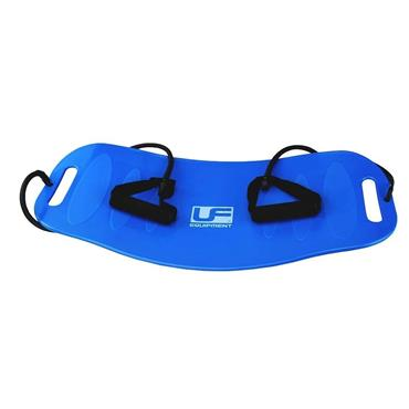 Urban Fitness Fit Board 26 x 11.25 x 3.25 - BLUE