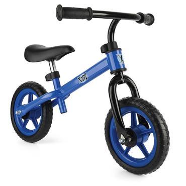 Xootz Balance Bike - BLUE