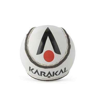 Karakal Training Sliotar Size 4 - WHITE