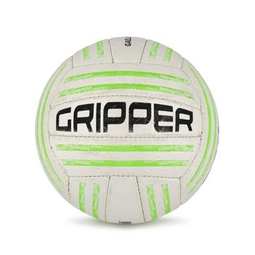 KARAKAL QUICK TOUCH GRIPPER BALL - White