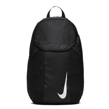 NIKE ACADEMY TEAM BACKPACK 30L - BLACK