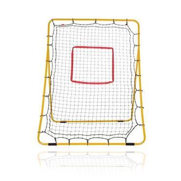 Rebounder Hurling Skills Net - BLACK